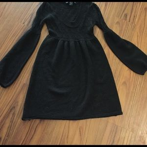 French Connection Dresses & Skirts - French connection sweater dress