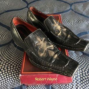 Robert Wayne Other - Men's Robert Wayne dress shoes