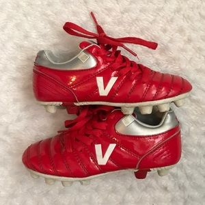 Other - Youth Soccer Cleats