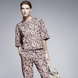 Adidas by Stella McCartney Tops - Adidas Stella McCartney oversized sweatshirt, S