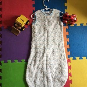Swaddle Designs Other - Sleep sack swaddle