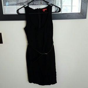 XOXO Dresses & Skirts - Xoxo Black Dress