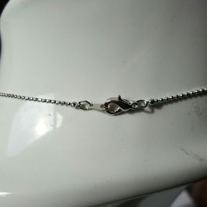 Hello Kitty Jewelry - SOLD.  Hello Kitty Necklace and Bracelet Set