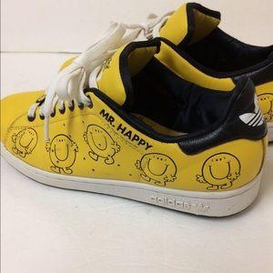 Smith Adidas Poshmark Adidas schoenen schoenen Stan Stan UnX6qH1nxw