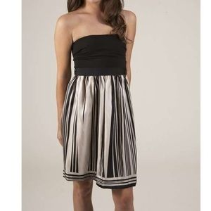 Corey Lynn Calter Dresses & Skirts - Corey Lynn Calter cocktail dress