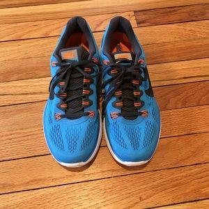 Nike Other - Nike Lunarglide 5