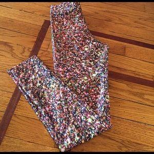 Zara Terez Pants - Zara Terez leggings