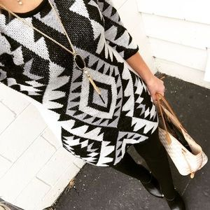 Rhapsody Dresses & Skirts - Sweater Dress