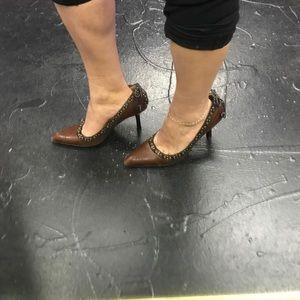 DSQUARED Shoes - Dsquared2 shoes
