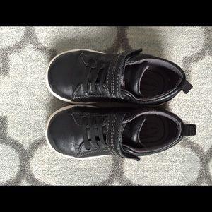 Stride Rite Craig Shoes