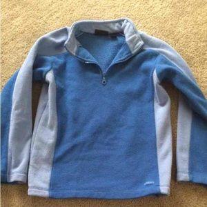 Children's Place Other - Girls medium sweatshirt