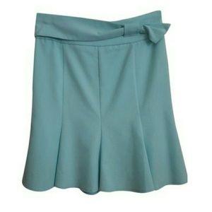 Rampage Dresses & Skirts - RAMPAGE Size 1 skirt