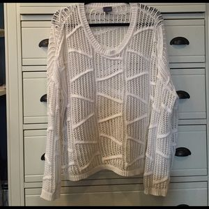 Sparkle & Fade Sweaters - Unique Urban Outfitters Sweater