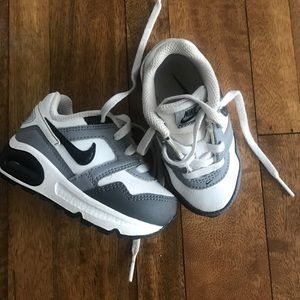 Nike Other - Toddler Nikes size 5 - HOLD