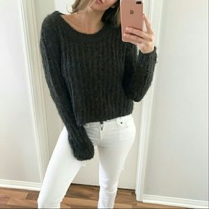 Boutique Sweaters - SALE! BOUTIQUE sweater