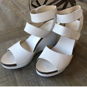 Shoes - HOLD Via Spiga