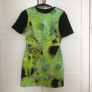Tibi Dress Size 0