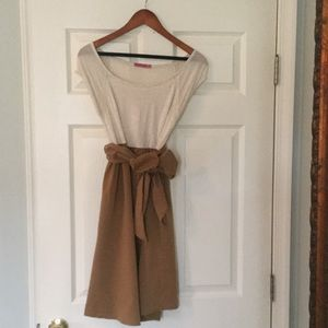 Maternal America Dresses & Skirts - Maternity dress by Maternal America