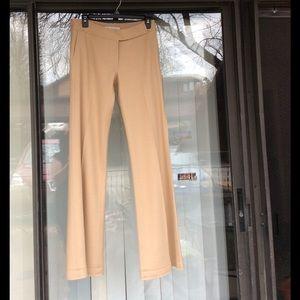 Susana Monaco Pants - Susana Monaco wild leg pants nwot