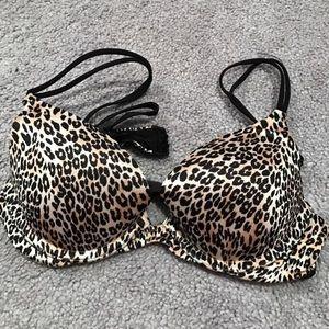 Victoria's Secret Other - Victoria's Secret Very Sexy Push Bra