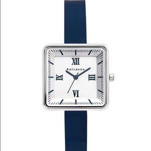 Silpada Accessories - Silpada woman's watch