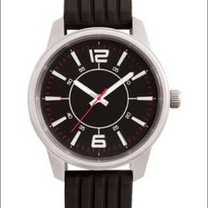 Silpada Accessories - Unisex Silpada Watch