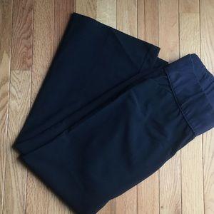 GAP Pants - Gap maternity trousers