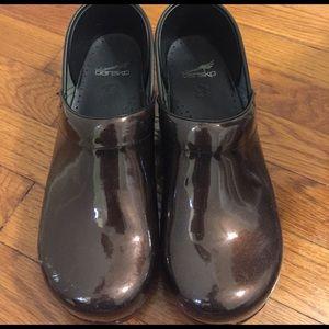 Dansko Shoes - Dansko shoes. Worn 3 times