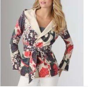 Jackets & Blazers - Asian inspired jacket