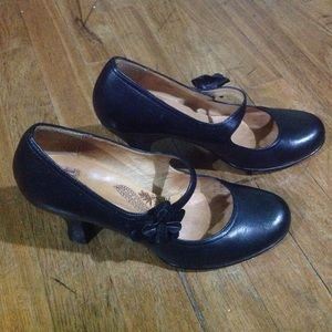 Soft Gallery Shoes - Shoes