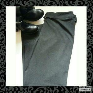 Jones New York Pants - 🦋Jones New York Dress Pants