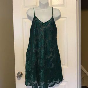 ♣️♥️Night gown ♣️♥️