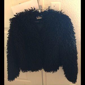 SAM. Jackets & Blazers - Winter jacket