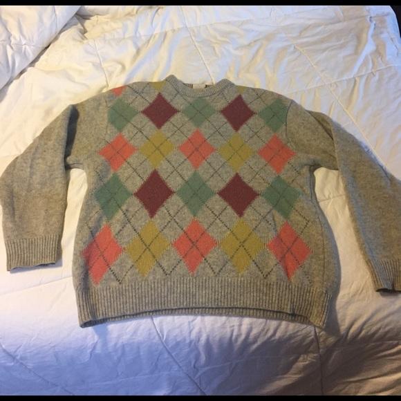 754add6f08e United Colors Of Benetton Sweaters