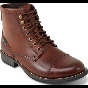 Eastland Other - Eastland High Fidelity Men's Boots
