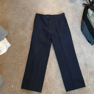 Tommy Hilfiger Other - Chino pants