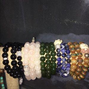 bestoned jewelery