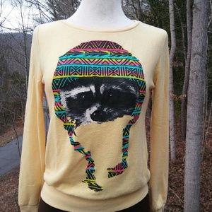 XXI Tops - XXI Signature Sweater