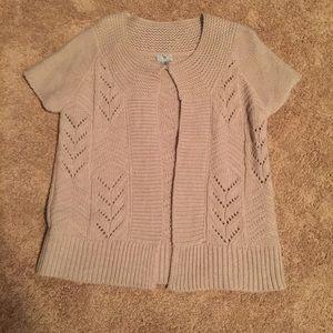 Worthington Sweaters - Sweater