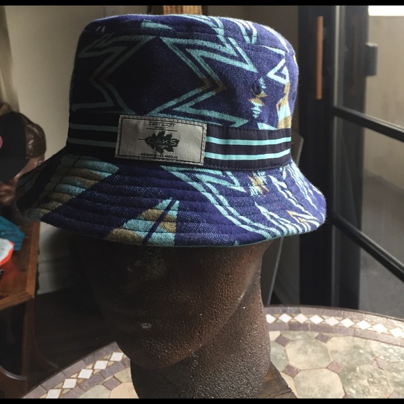 601fee90111 Beautiful Giant Other - Beautiful Giant bucket hat