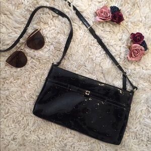 kate spade Handbags - Black Kate spade cross body