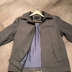 Banana Republic Other - Bannan Republic light formal/fitted jacket