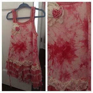Isobella & Chloe Other - Dress