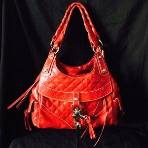 Francesco Biasia Handbags - *Nwot* Francesco Biasia Purse