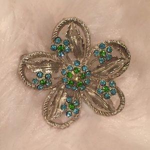 New York & Company Jewelry - New York & Co Brooch/Pin