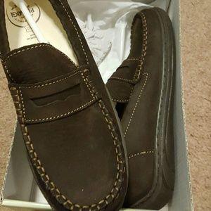 Primigi Other - Primigi loafers