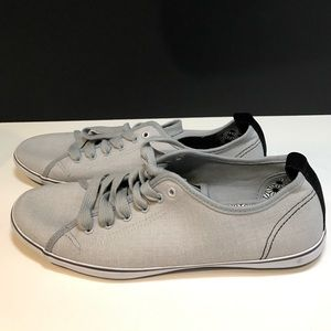 Topman Other - Topman light grey shoes