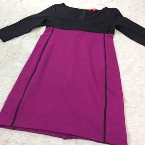 Narciso Rodriguez Dresses & Skirts - Narciso Rodriguez for Design Nation sheath dress L