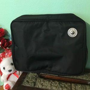 Victoria's Secret Handbags - Victoria's Secret cosmetics pouch