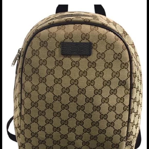 33 Off Gucci Handbags